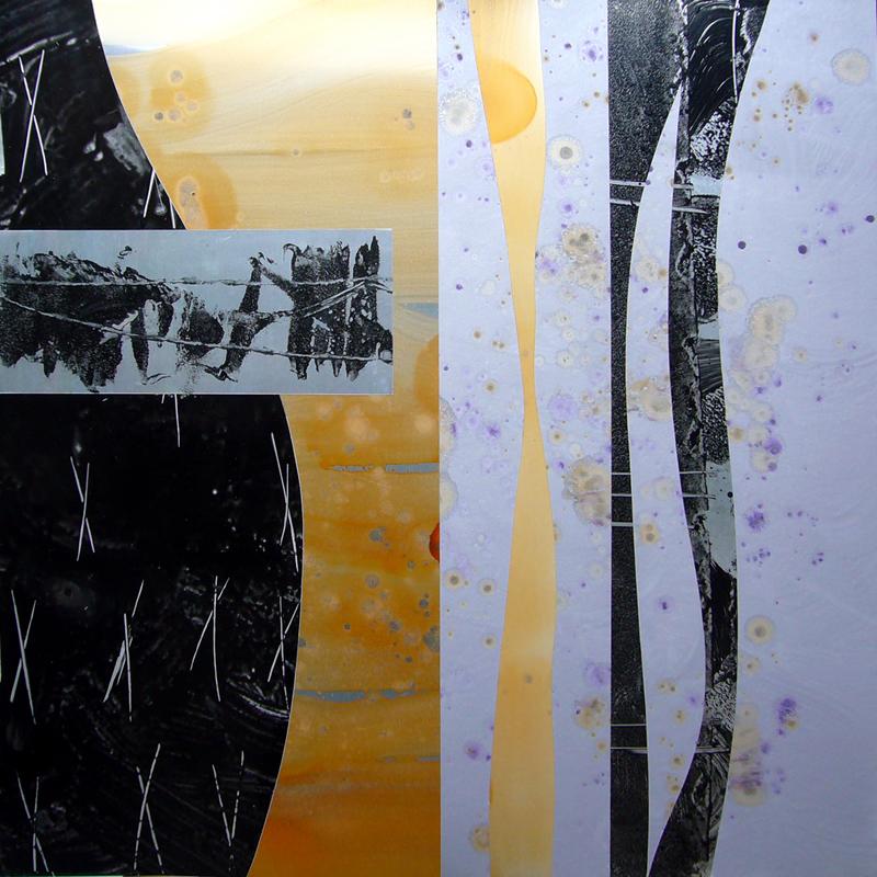 Art Panels for sale