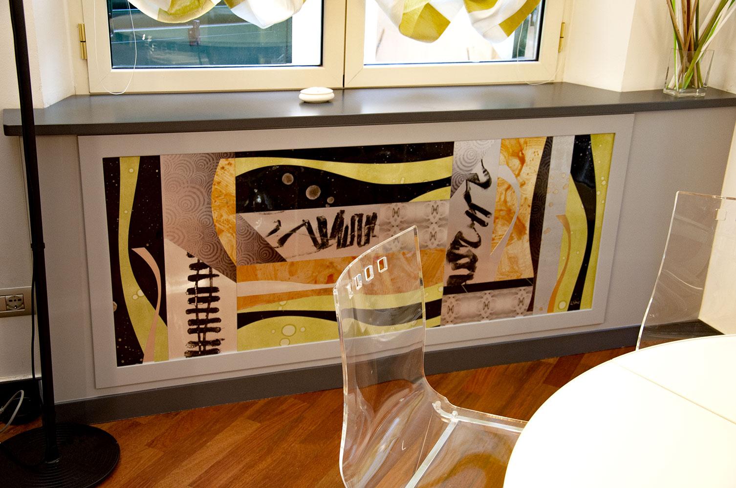 pannelli-decorativi-per-ambienti-privati-10