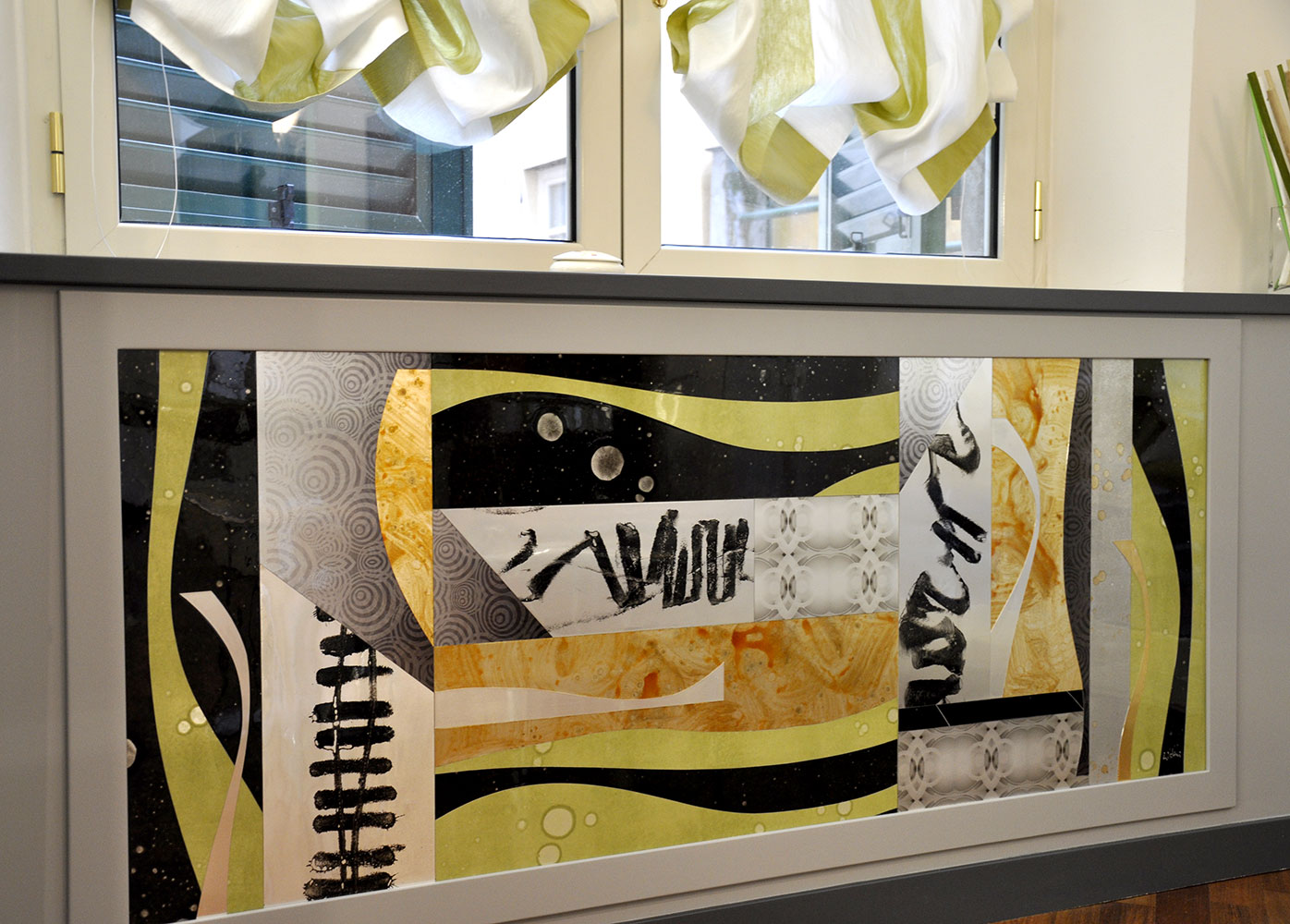 pannelli-decorativi-per-ambienti-privati-12