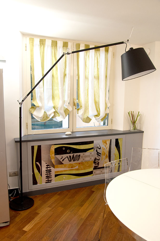 pannelli-decorativi-per-ambienti-privati-13