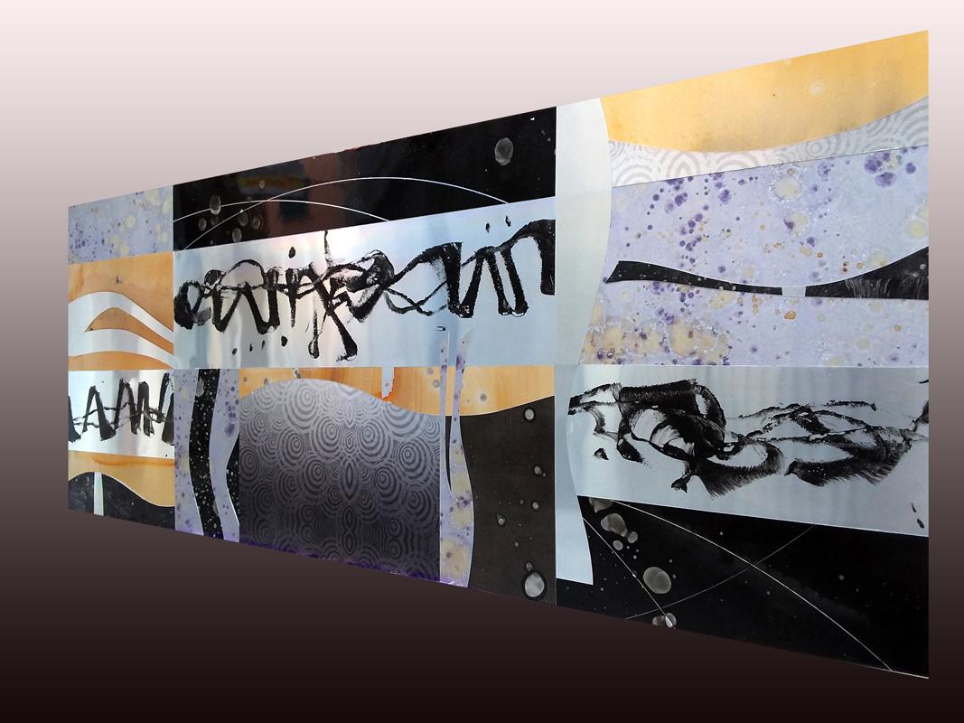pannelli-decorativi-per-ambienti-privati-3