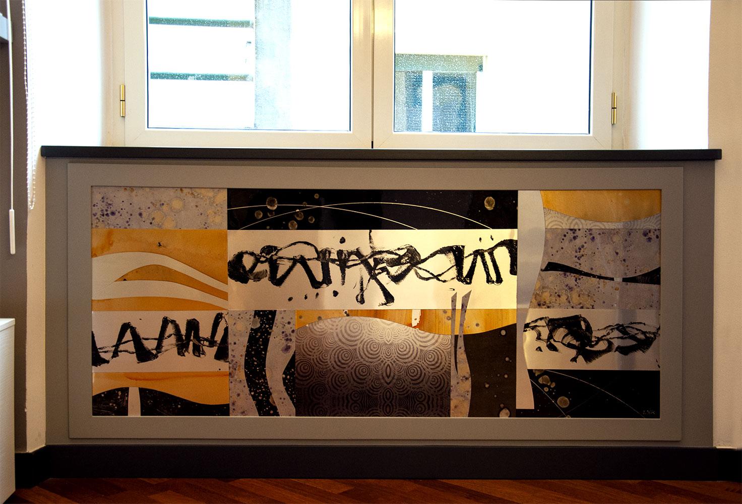 pannelli-decorativi-per-ambienti-privati-6