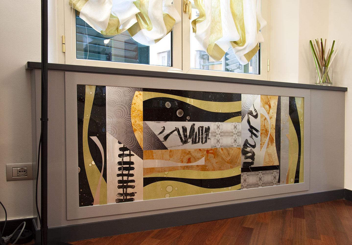 pannelli-decorativi-per-ambienti-privati-8