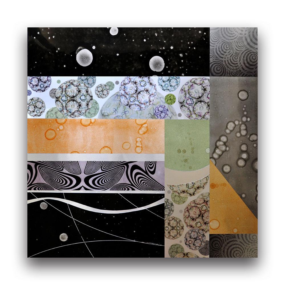 pannelli-in-metallo-decorati-a-mano- in vendita 12