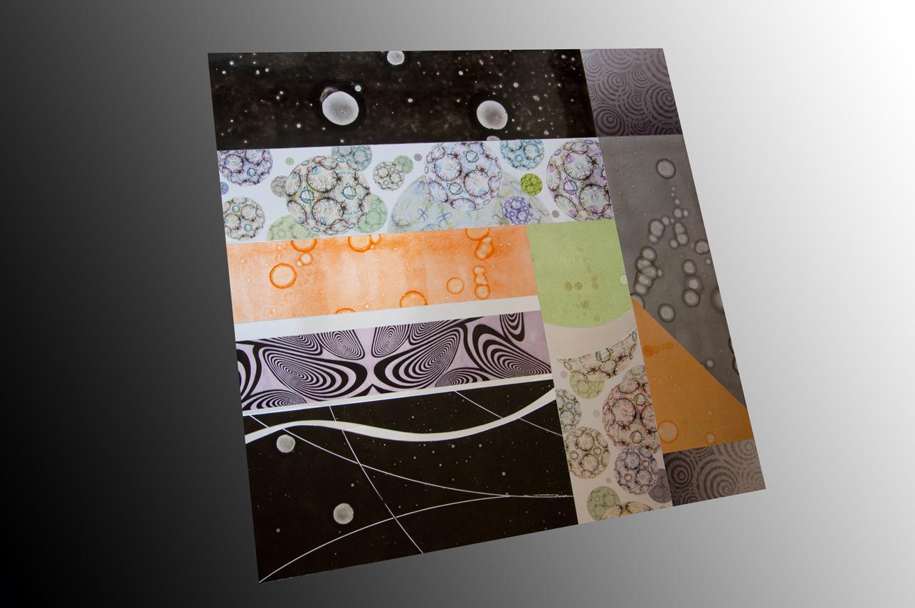 pannelli-in-metallo-decorati-a-mano- in vendita 13