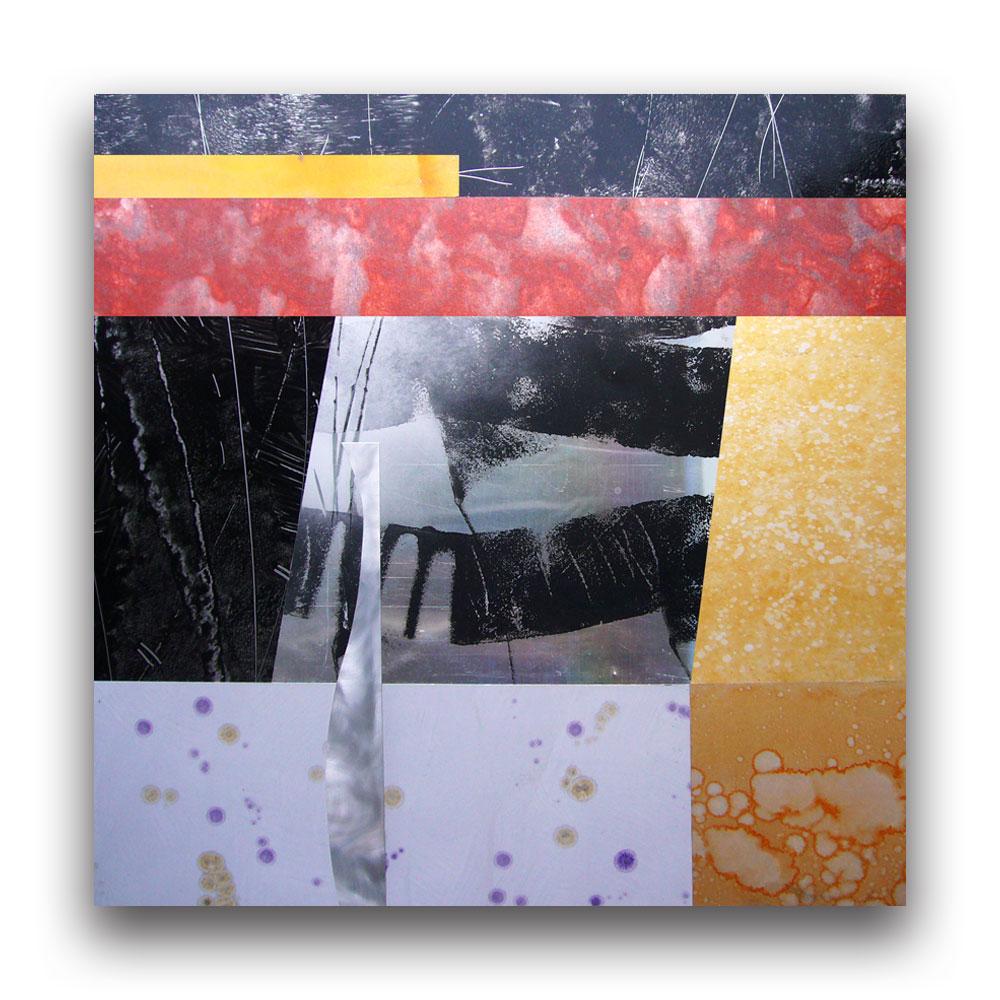 pannelli-in-metallo-decorati-a-mano- in vendita 9