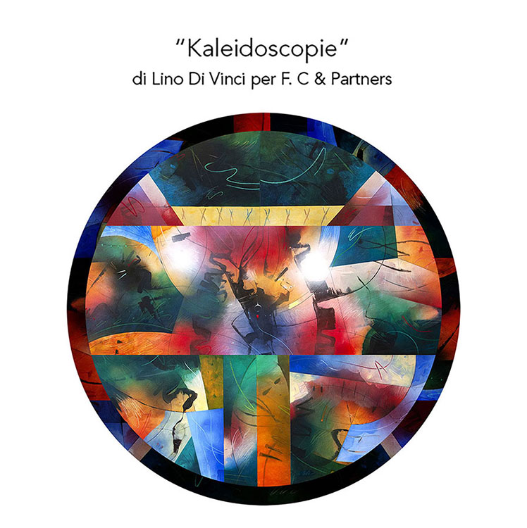 Kaleidoscopie-diam-cm90-printed-on-plexiglas-