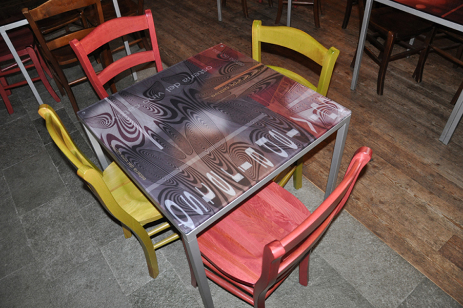 tavolini-bar-piano-stampato-